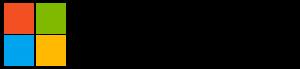 MS-Online-Services-logo